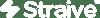 straive-logo-1